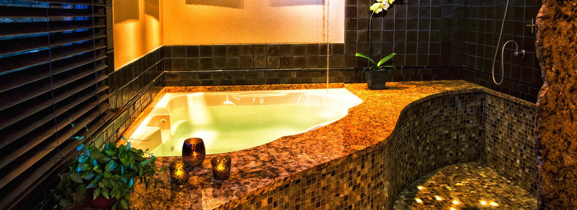 fitz-bath