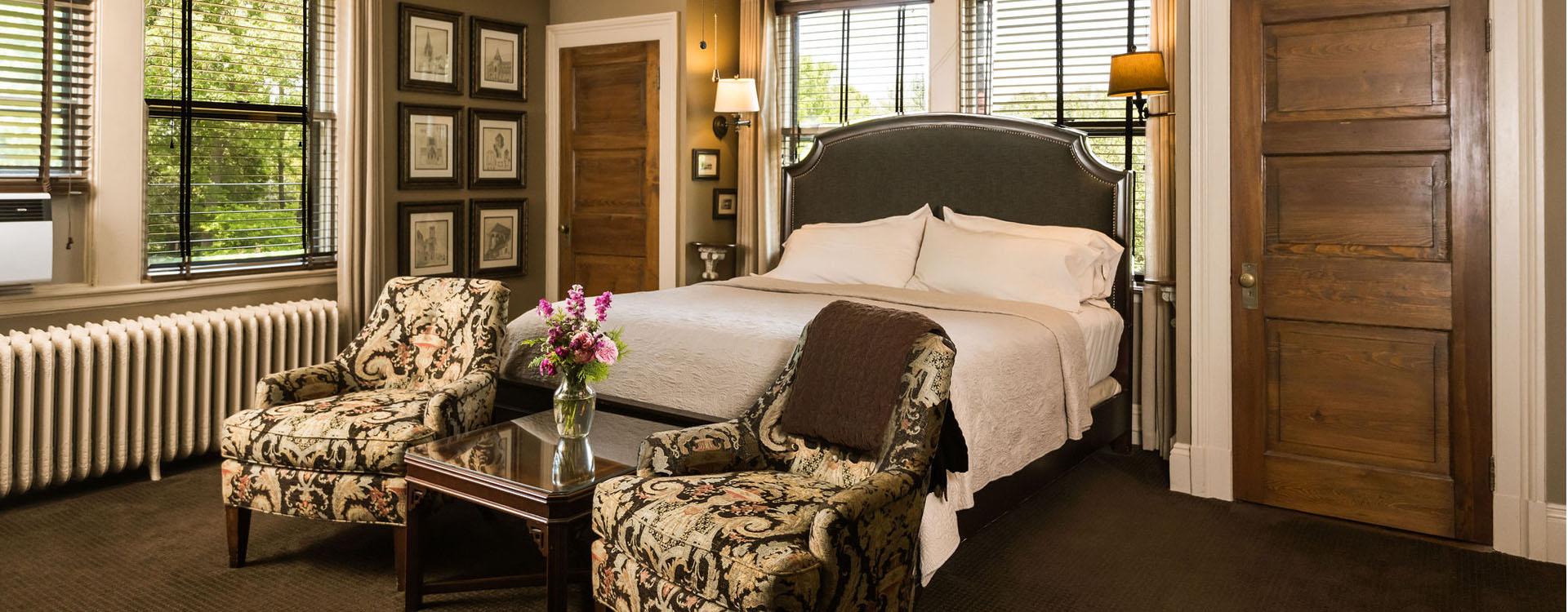 1900-inn-montford-guestroom